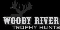 Woody River